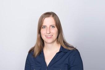 Sabine Jörg