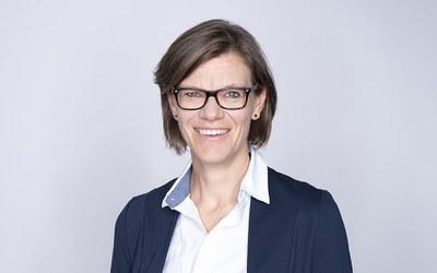 Sabine Maass