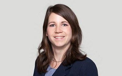 Sandra Koller