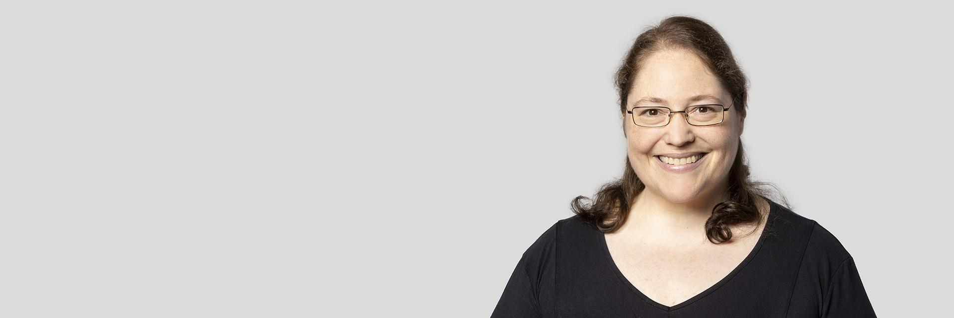 Sandra Livia Knubel