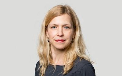Dr. Sara Galle