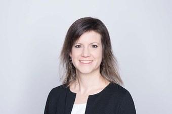 Dr. Sara Mahler