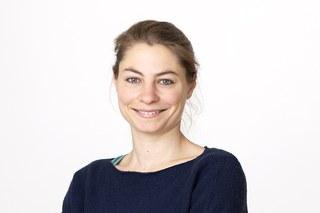 Dr.-Ing. Sara Venuleo