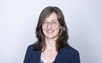 Sara Venzin