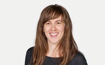 Sarah Lehmann