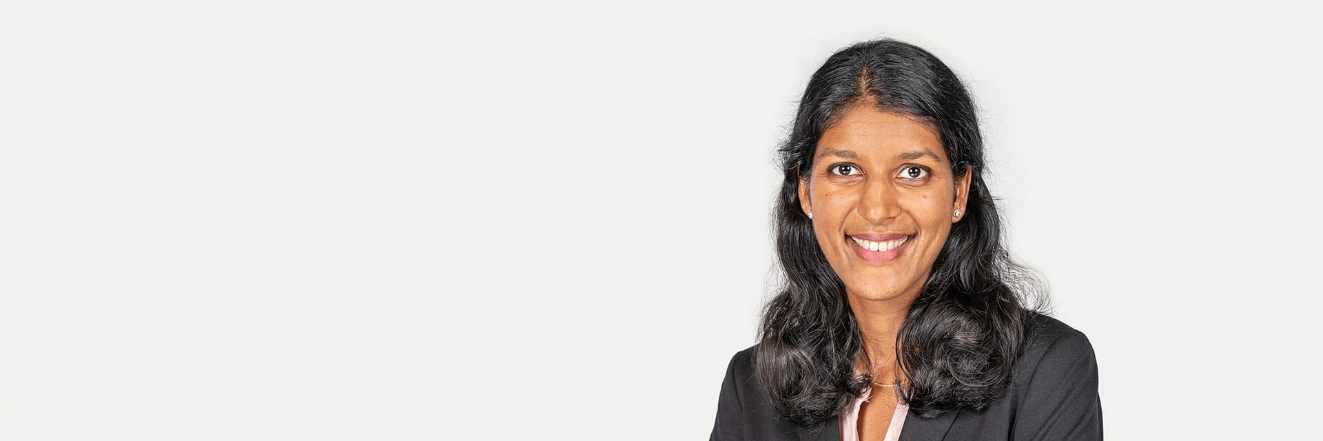 Sherin Panikulam