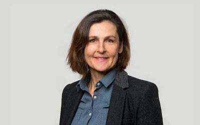 Sibylle Graf