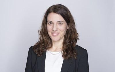 Prof. Dr. Silvia Mastellone