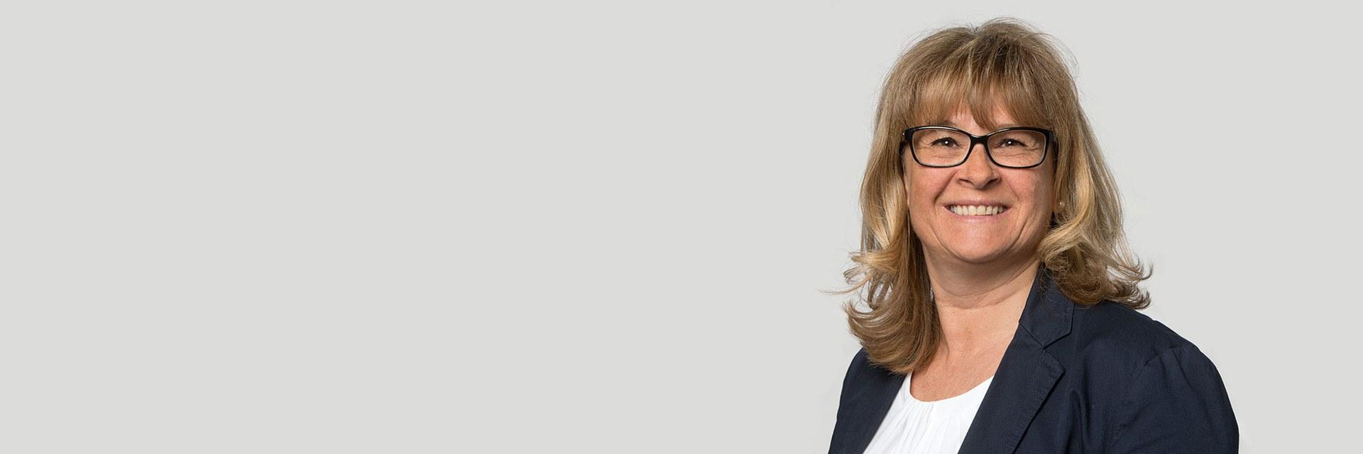 Silvia Moor