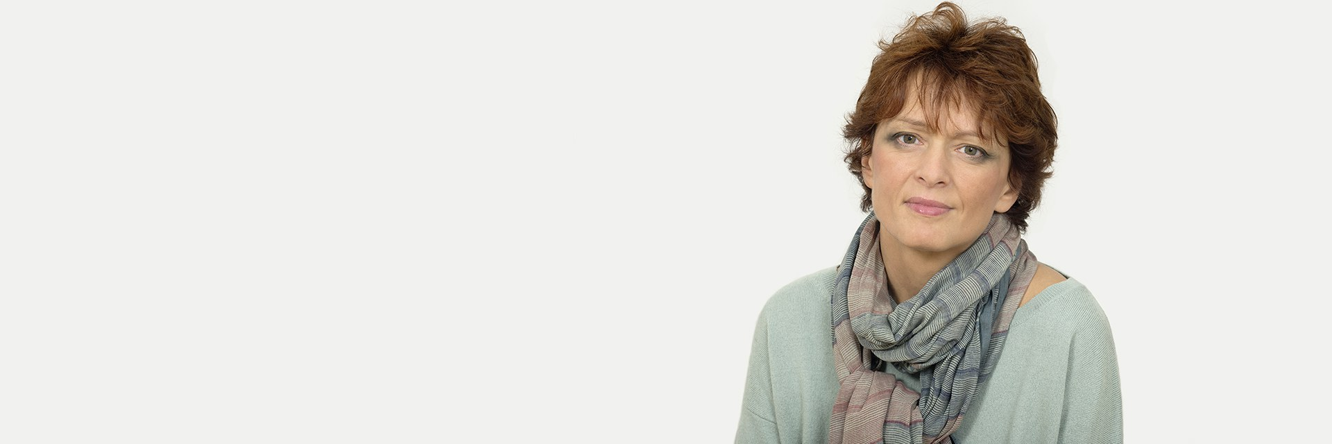Prof. Silvia Simionescu Keller