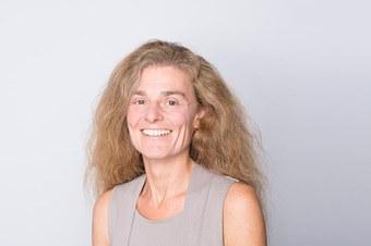 Prof. Dr. Simone Kannengieser