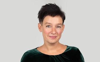 Dr. Sonja Schüler
