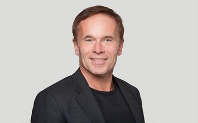 Prof. Stefan M. Adam DBA, MA, MSc