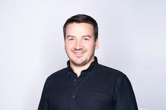 Stefan Garcia