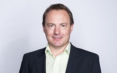 Prof. Dr. Stefan Gorenflo