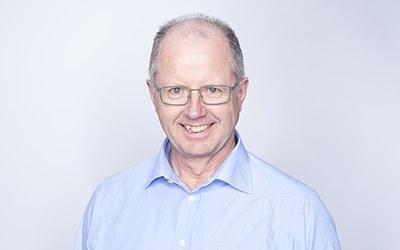 Stefan Kobler