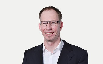 Dr. Stefan Michel