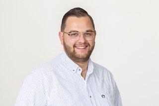 Stefan Rüegsegger