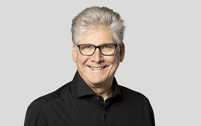 Prof. Dr. Stefan Schnurr