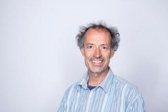 Stefan Schor