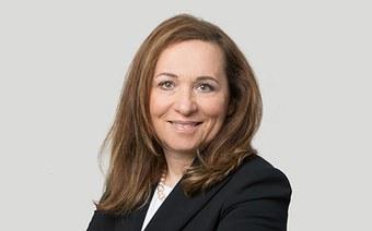 Prof. Dr. Stella Gatziu Grivas