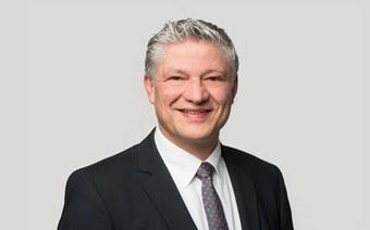 Prof. Stephan Burkart