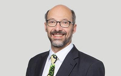 Dr. Stephan Jüngling
