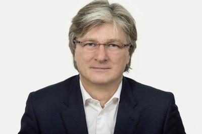 Prof. Stephan Schmidt
