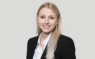 Stephanie Schweizer
