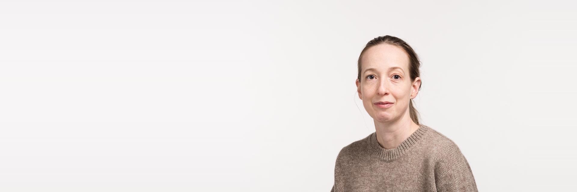 Susanne Käser