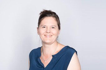 Dr. Susanne Störch Mehring