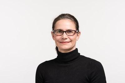 Dr. Tabea Lurk