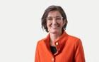Prof. Dr. Tanja Manser