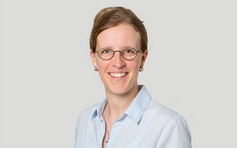 Prof. Dr. Theresa Schmiedel