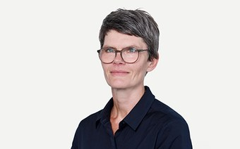 Dr. Theresia Leuenberger