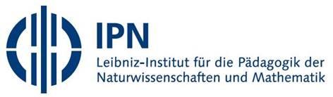 IPN_.jpg