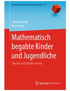 Mathematisch begabte Kinder und Jugendliche.jpg