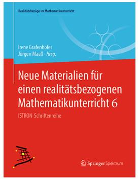 Neue Materialien für einen realitätsbezogenen Mathematikunterricht 6.jpg