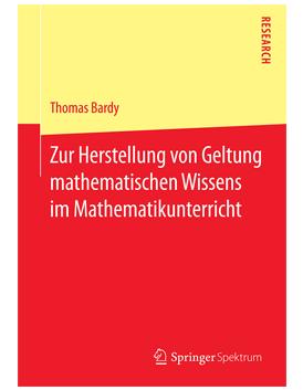 Zur Herstellung von Geltung mathematischen Wissens im Mathematikunterricht.jpg