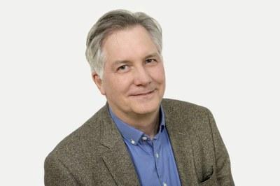 Prof. Dr. Thomas Drescher