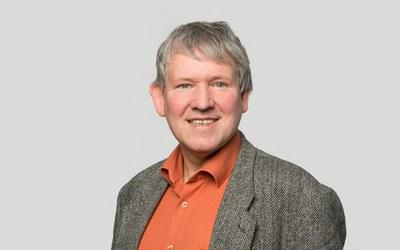 Prof. Dr. Thomas Hanne