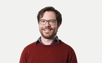 Dr. Thomas Ryser