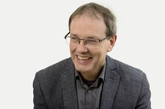 Prof. Thomas Thüring