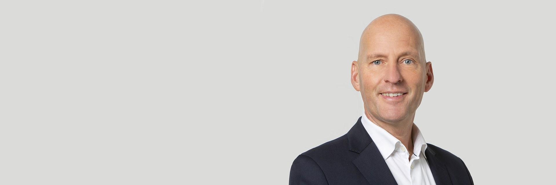 Prof. Dr. Tobias Hüttche