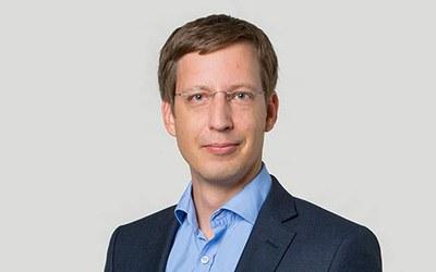Prof. Dr. Tobias Schoch