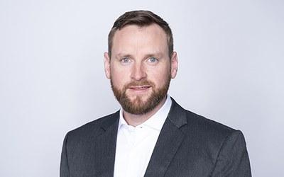Tobias Strittmatter