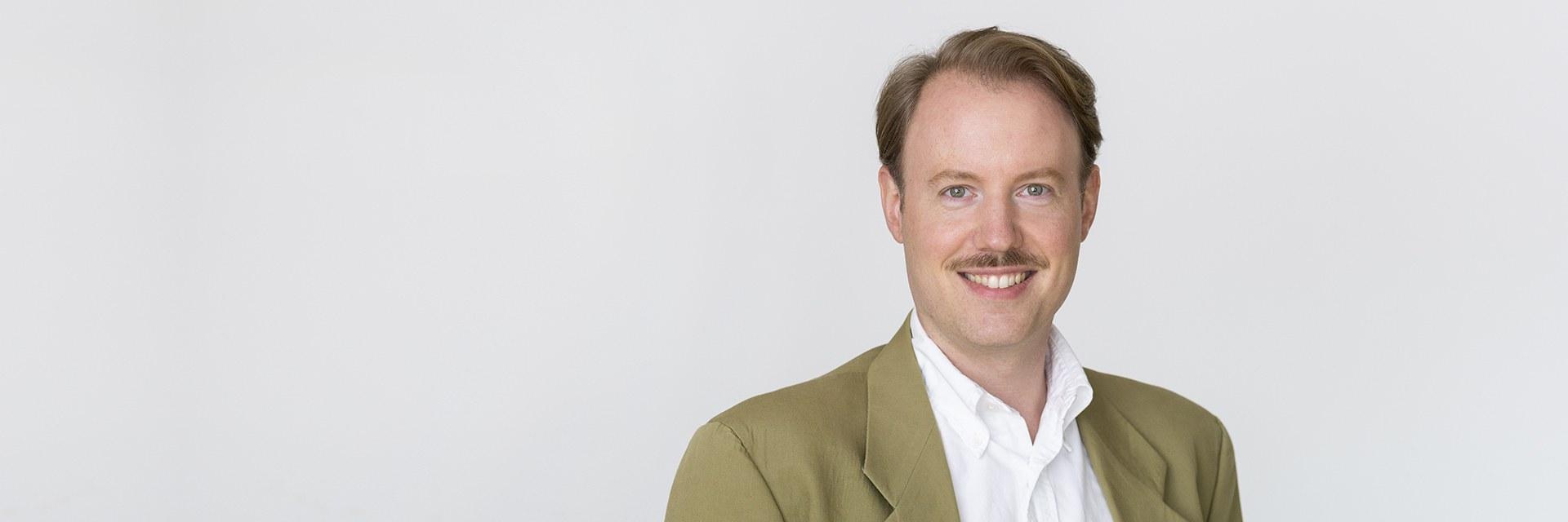 Torsten Korte
