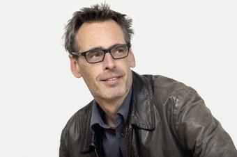 Prof. Uli Fussenegger
