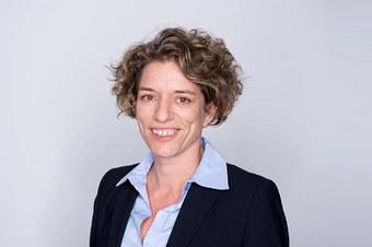 Prof. Dr. Ulla Klingovsky