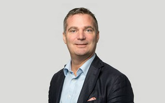 Prof. Dr. Ulrich Krings